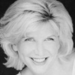 Barbara Rose, Editor, inspire! Magazine