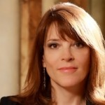 Marianne Williamson (Spiritual Leader, Author)